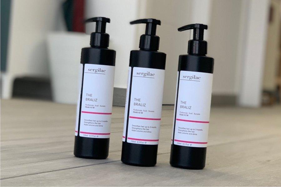Que es acido hialuronico beneficios pelo cabello alisado the braliz sergilac